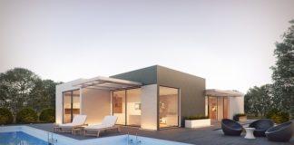 Co sprawdzić przed zakupem mieszkania na rynku pierwotnym