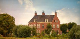 Rok 2012 – przewidywane spowolnienie na rynku nieruchomości w Polsce