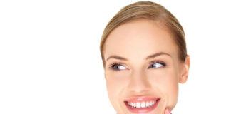 Kwas hialuronowy - zastosowanie w medycynie oraz metody jego uzupełniania