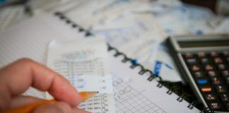 Jak wybrać kasy fiskalne?
