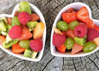 Nutridrink - preparat żywieniowy dla osób starszych i chorych