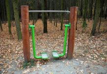 Zalety aktywności fizycznej
