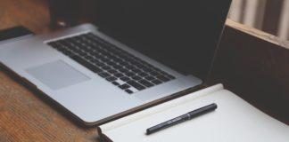 Zalety zarabiania w internecie
