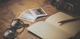 Wczasy za granicą - popularne kierunki