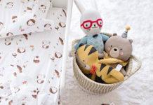Wybór i zakup zabawek dla dzieci