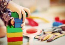 Jakie gry i zabawki kupować dzieciom?