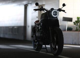 Gry motory dla dzieci