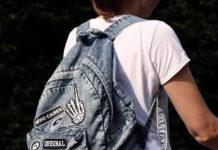 Plecaki dla dziewczyn i chłopaków